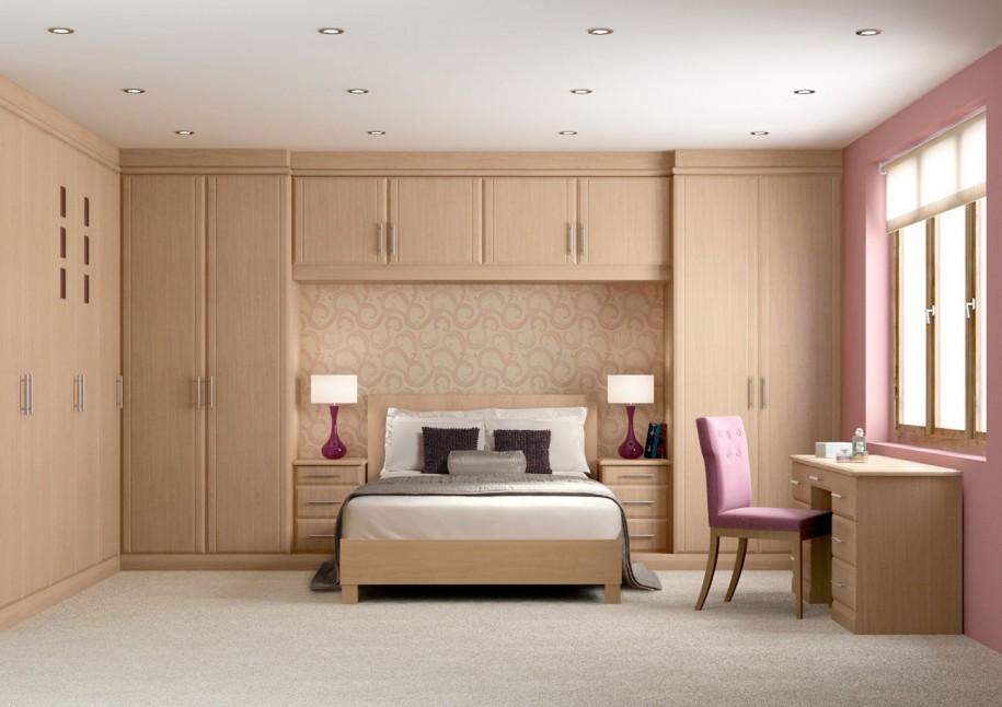 Beautiful-Bedroom-Interior-Natural-Wood-Bedroom-Furniture-Fitted-Bedroom-Furniture-915x646 (1)