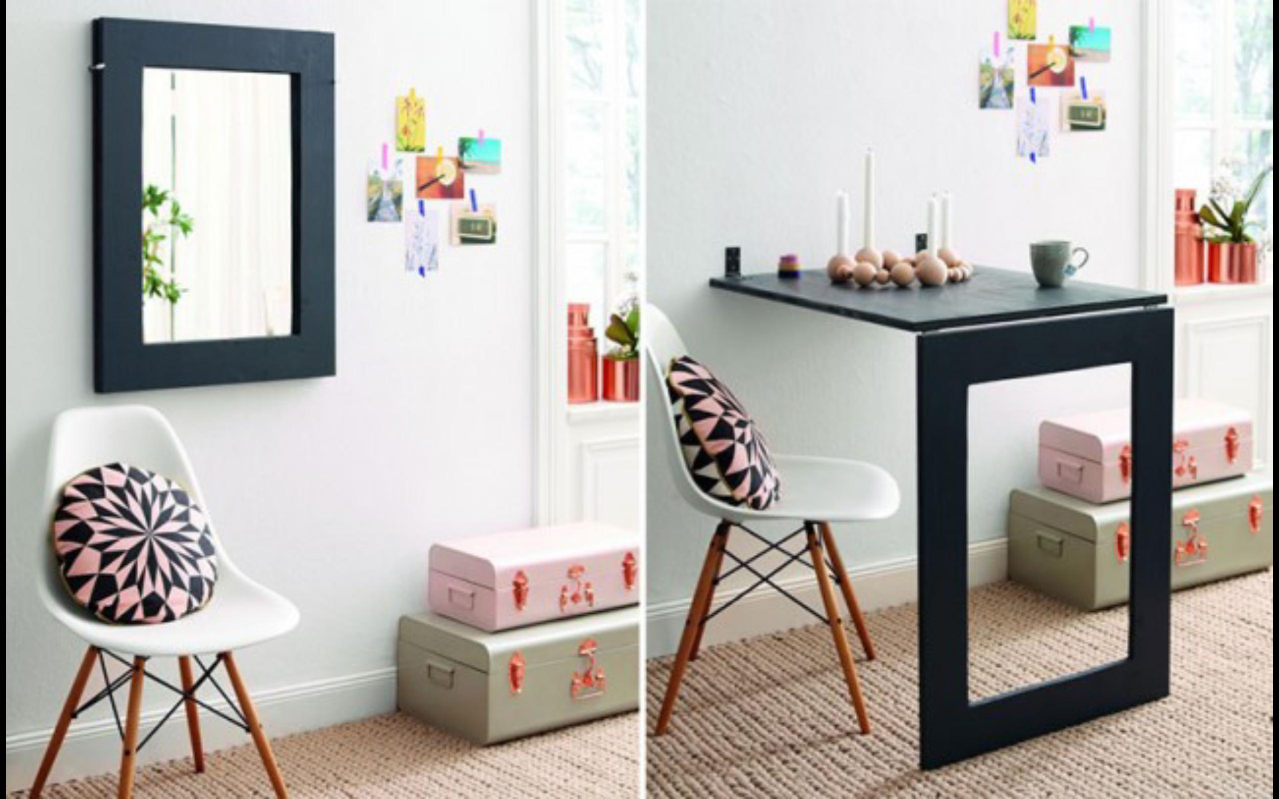 Обеденные столы (56 фото): разновидности, материалы, дизайн .