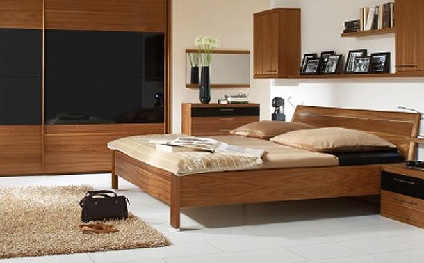 beautiful-bedroom-furniture-4