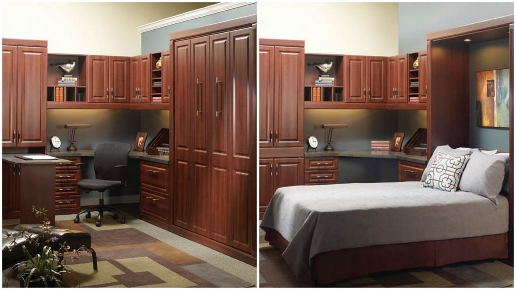 more-space-place-myrtle-beach-murphy-beds-closet-systems-throughout-custom-murphy-bed-decor-1024x576