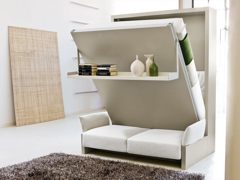 nuovoliola-storage-wall-with-pull-down-double-bed2
