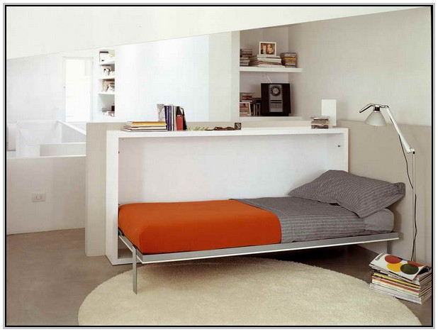 posts-related-to-fold-up-bed-into-wall-l-bfdd829fc35a07ff
